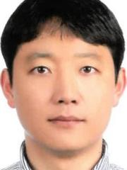 Mr Taejun Choi