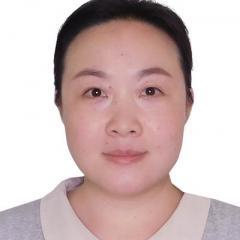 Dr Naipeng Dong