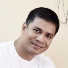 Dr Wayes Tushar